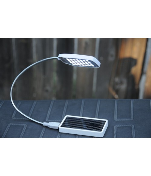 28 LED USB Lamp, Light up your world with ease!