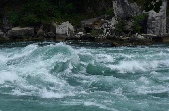 Niagara_rapids